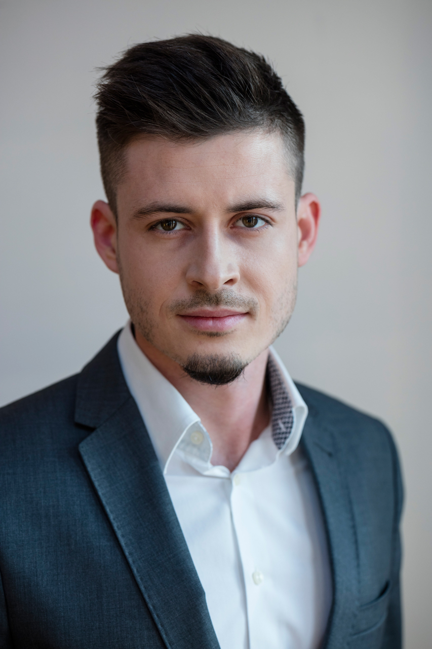 Kajetan S. Evergreen Models